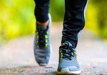این ورزش ساده درمان بسیاری از بیماری هاست