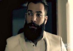 خواننده معروف رپ به قتل اعتراف کرد / حمید صفت کیست؟