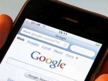 گوگل از هکرها کمک می گیرد!