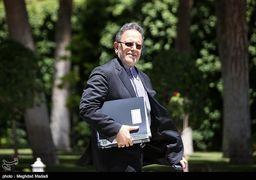سوءاستفاده مدیران غیرمجازها از «ملاحظات» بانک مرکزی