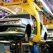 لزوم اهمیت خودروسازان به گارانتی قطعات