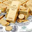 روند احتمالی حرکت دلار در 23 مرداد