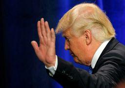 عاقبت اقدامات ترامپ به جنگ ختم میشود