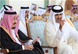 بحران قطر تشدید می شود