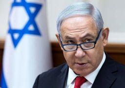 راز اصرار نتانیاهو بر جنگ با ایران