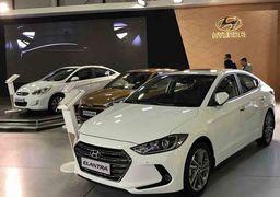 کرمان موتور به زودی طرح فروش 2 خودروی پر طرفدار هیوندای را با شرایط متفاوت آغاز می کند