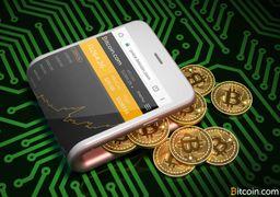 قیمت بیت کوین و ارز دیجیتال امروز سه شنبه 8 خرداد + جدول