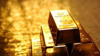 قیمت طلا امسال 13 درصد افزایش خواهد یافت