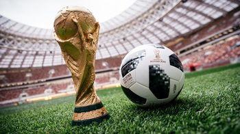 پاداش فیفا به میزبانهای جام جهانی چقدر است؟