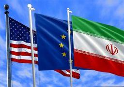 پیامدهای خروج اروپا از برجام برای ایران و منطقه/شناسایی برندگان اصلی فروپاشی برجام
