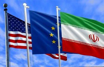هشدار آمریکا به اروپا: صادرات نفت ایران از طریق اینستکس مجاز نیست