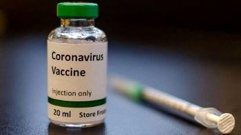 اولین داوطلب تست واکسن ایرانی کرونا پیدا شد