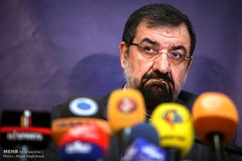 پیش شرط بهبود روابط ایران و عربستان از نظر محسن رضایی