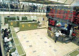 آرایش ریسکها در بازار سهام تغییر کرد؛ پیشنیازهای بازگشت رونق به بورس تهران