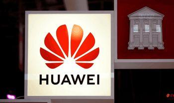 درآمد 35 میلیون دلاری هوآوی در نیمه اول سال جاری میلادی