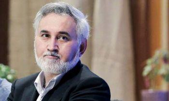 «عارف» نامه اعتراضی مطهری درباره رضاخاتمی را از دستور کار خارج کرد