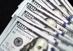 آخرین وضعیت قیمت دلار در بازار ارز
