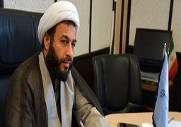 جزئیات پرونده کلاهبرداری 400 میلیاردی از زبان دادستان شهرری