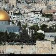 اجرای مناسک آیین یهود در مسجدالاقصی