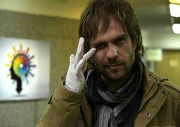 انصراف بازیگر فیلم «به وقت شام» از حضور در جشنواره فجر