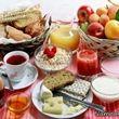 خوردن این غذاها در صبحانه ممنوع