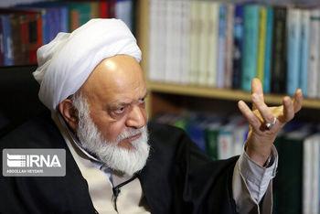 کیهان: اگر به FATF بپیوندیم 80 میلیارد دلار صادرات و واردات غیررسمی، متوقف می شود!