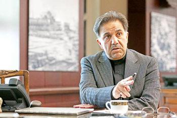 توصیه های عباس آخوندی به دولت برای مواجهه با بحران کرونا وفقر پساکرونا!