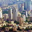 قیمت هر خانه مسکن ملی، متری چند؟