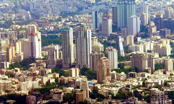 نایب رییس انجمن انبوهسازان استان تهران: بازار مسکن درگیر حباب قیمتی است