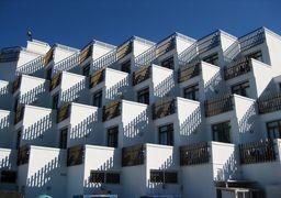 چرا بازار آپارتمانهای نوساز تهران دیگر سکه نیست؟