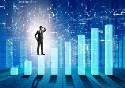 پیشبینی سرمایه گذاری در بازارهای مالی سال 98