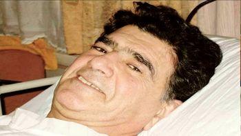 محمدرضا شجریان به کما رفت
