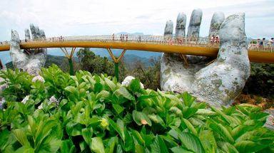 پل-مفهومی-در-ویتنام (4)