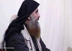 پنتاگون: جسد ابوبکر بغدادی به دریا انداخته شد