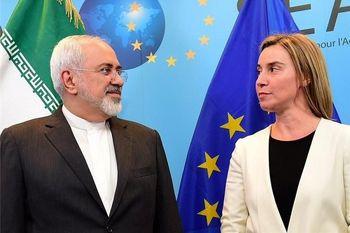 نشست ایران و 4+1 در نیویورک برگزار میشود