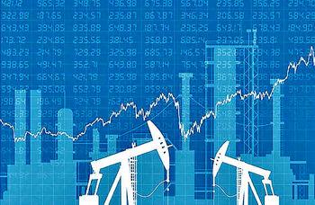 در هشت ماه نخست سال 98 ایران چند بشکه نفت فروخته است؟+جدول