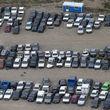 24 دستگاه خودروی صفر احتکار شده در استان مرکزی کشف شد