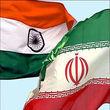 نهایی شدن تجارت ترجیحی ایران و هند