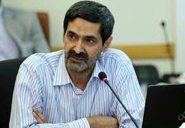 واکنش مدیرعامل اسبق ایران خودرو به هزینه طراحی صندوق 206