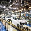 بیشترین افت تولید داخلی در سال 98 نصیب کدام خودرو شد؟+جدول