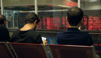 همچنان در بازار سهام بمانیم یا نه؟