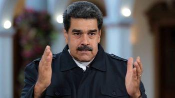 «مادورو» به پشتوانه «پوتین» برگزاری انتخابات مجدد را رد کرد