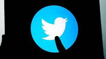 توئیتر حساب کاربری رئیس جمهوری آمریکا را به بایدن میسپارد
