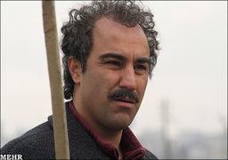 نقی معمولی در کلینیک باشگاه استقلال +عکس