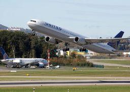 ۱۰ فرودگاه خطرناک جهان +تصاویر