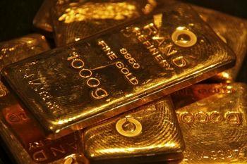 بازگشت آرامش یا آرامش قبل از طوفان در بازار طلا؟