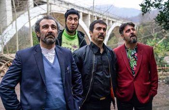 آخرین خبرها از سری جدید «پایتخت»؛ اظهارات ضدونقیض «مهران احمدی» و «سیروس مقدم»