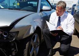 آیا واقعا کارشناسی خودرو پیش از خرید و فروش لازم است؟