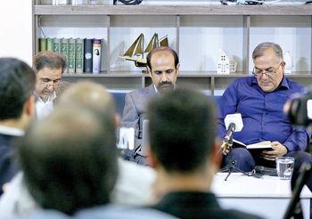 چرا چالشهای جامعه ایرانی ماندگار است؟