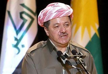حمله مسلحانه به مقر حزب «بارزانی» در سلیمانیه کردستان عراق